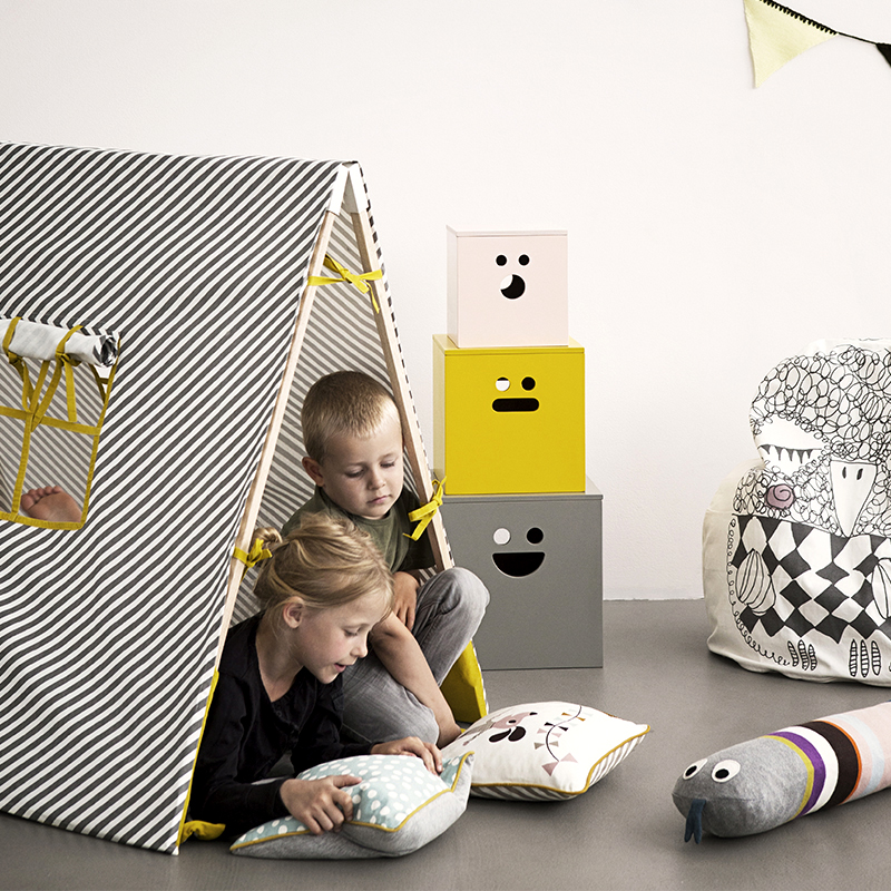 Ferm Living Tent.jpg