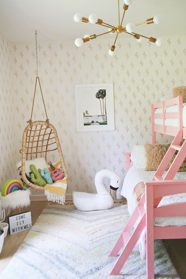 Elsie's palm spring room.jpg