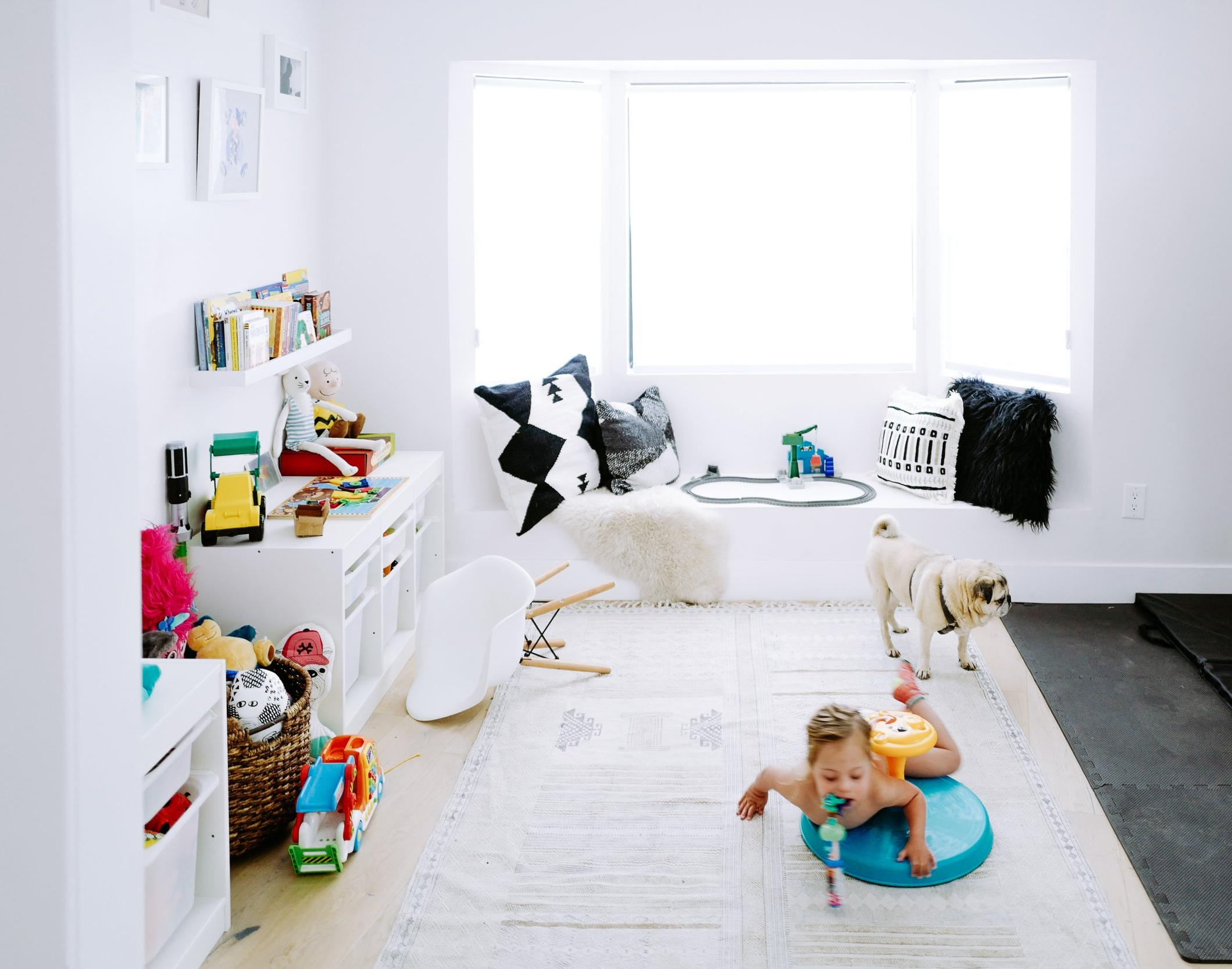 Micah-Playroom-35.jpg