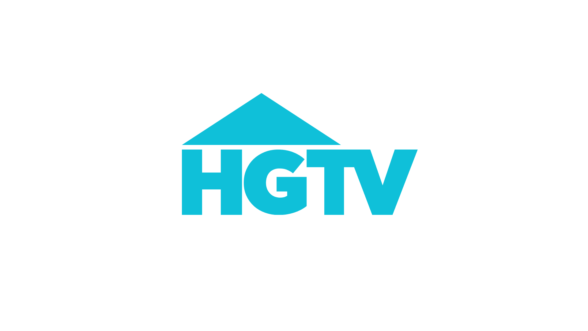 HGTV Restored By The Fords
