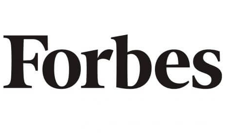 wolf and friends in forbes