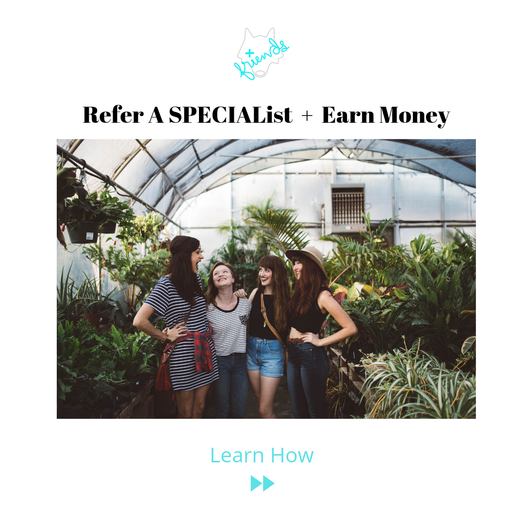 refer a specialist-earn money.png