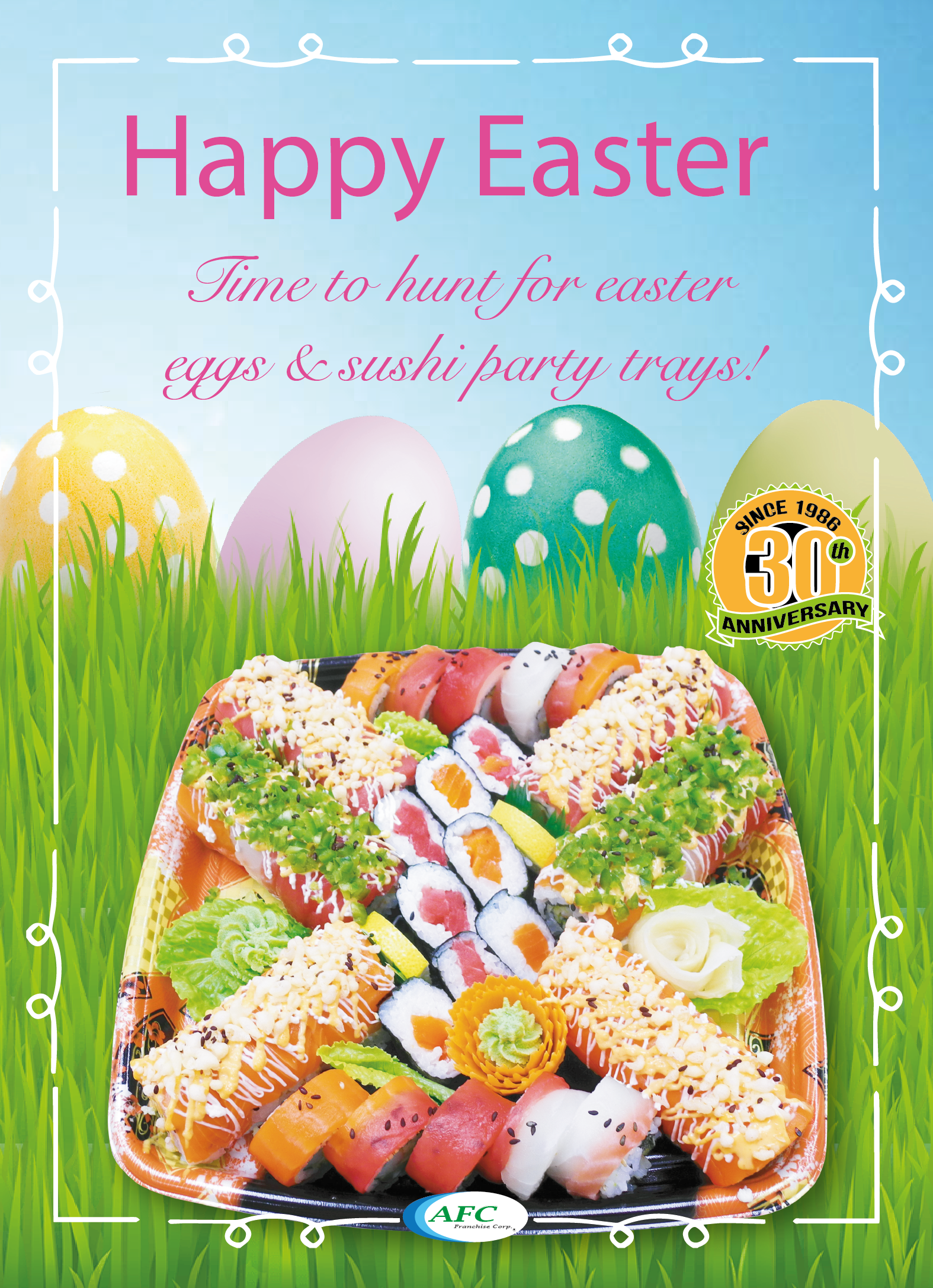 Easter Mini Poster-01.png