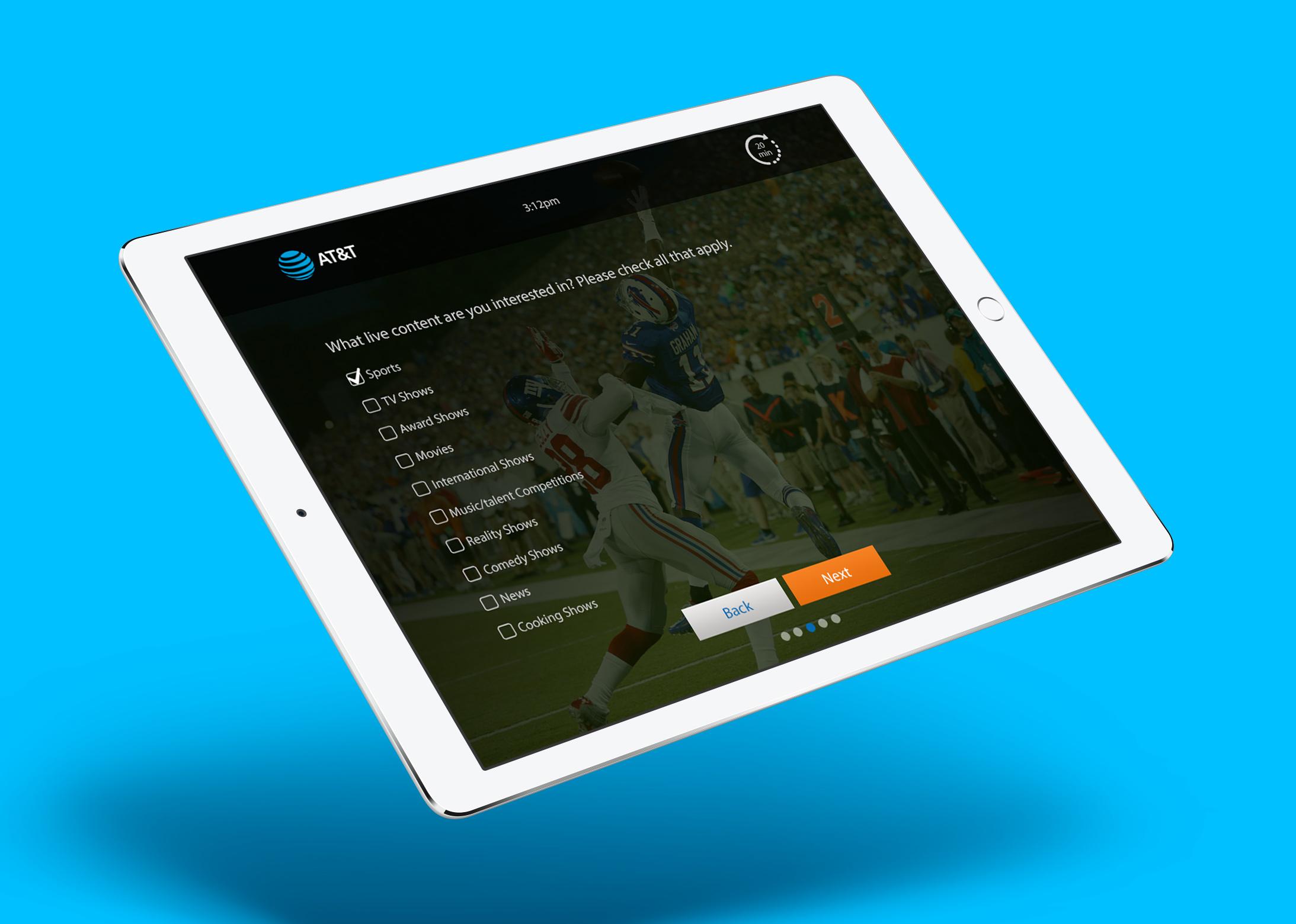 Survey_app_UI_2.jpg
