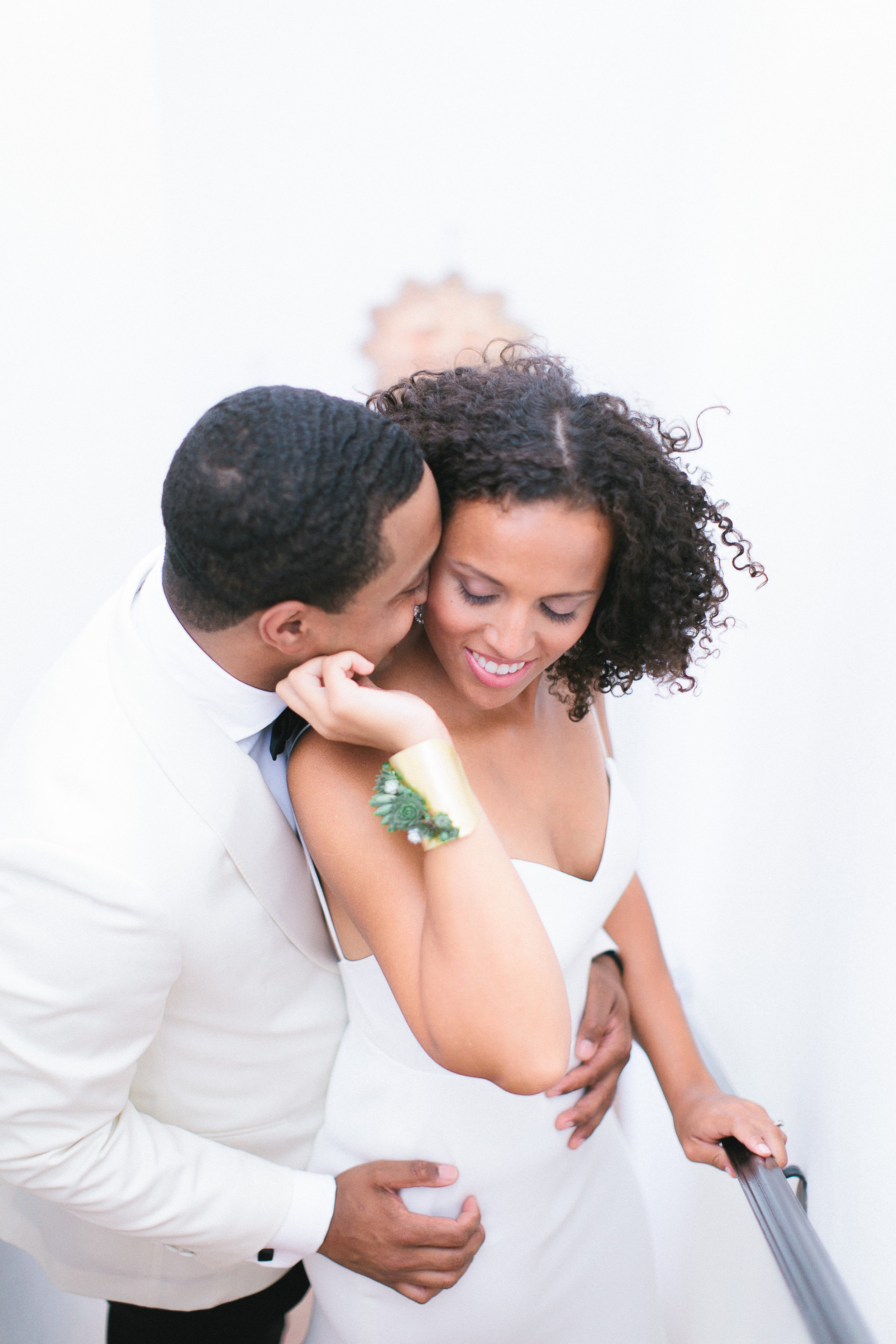 Eaves Wedding-FULL GALLERY-0276.jpg