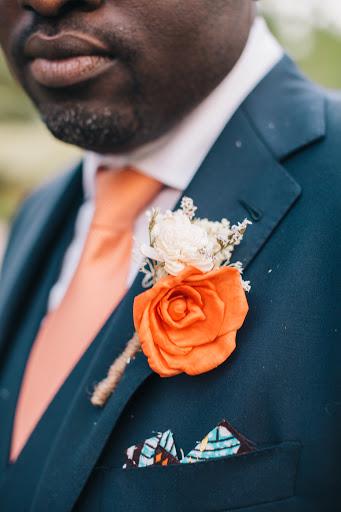 Black_Love_Round-Hill-Mansion_Wedding_Erika_layne-6425.jpg