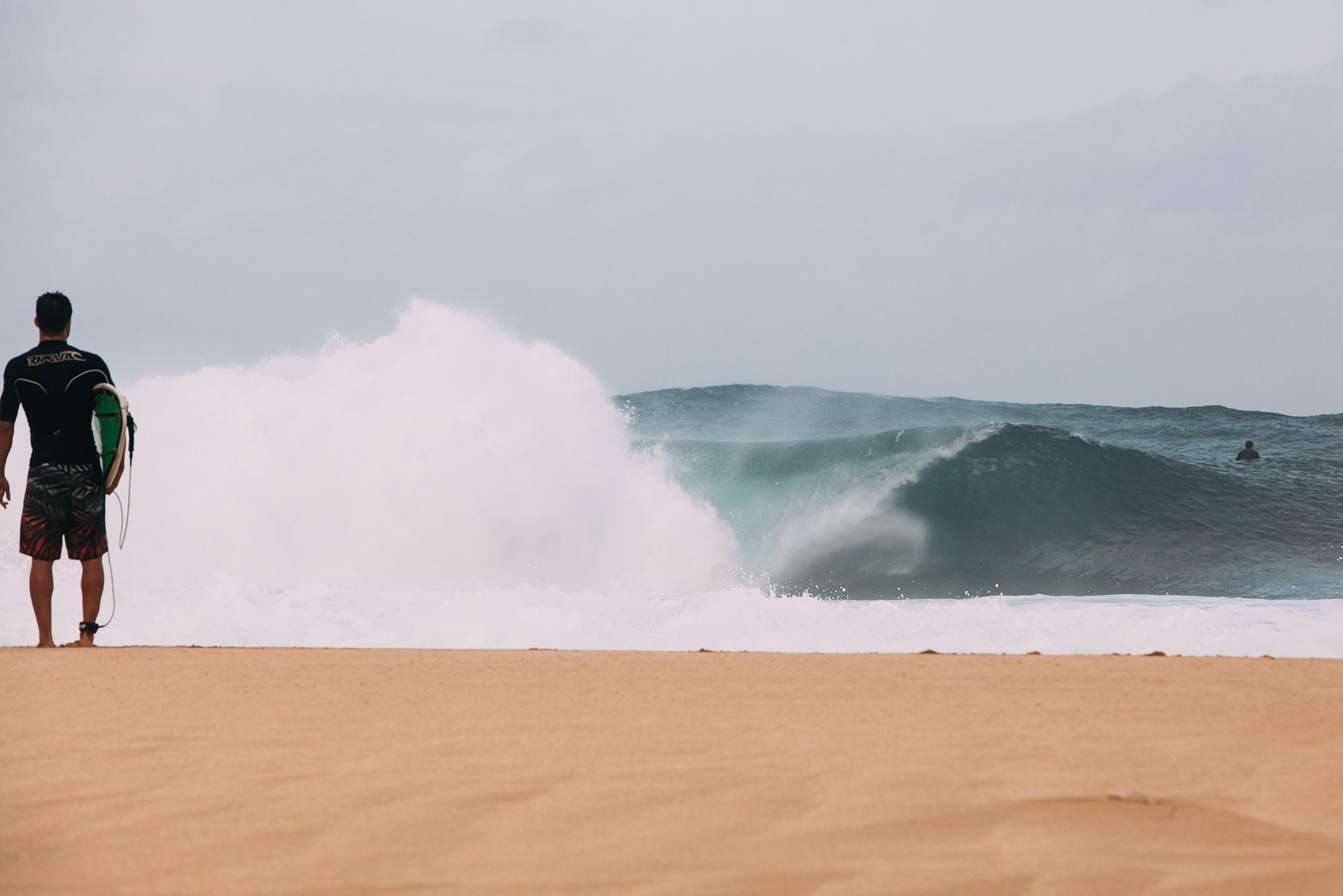 one of a set North Shore Oahu Hawaii surf photography ocean culture life a journey around the Hawaiian islands in search of open waters surfers, sharks and other ocean life underwater photography wanderlust explore our oceans