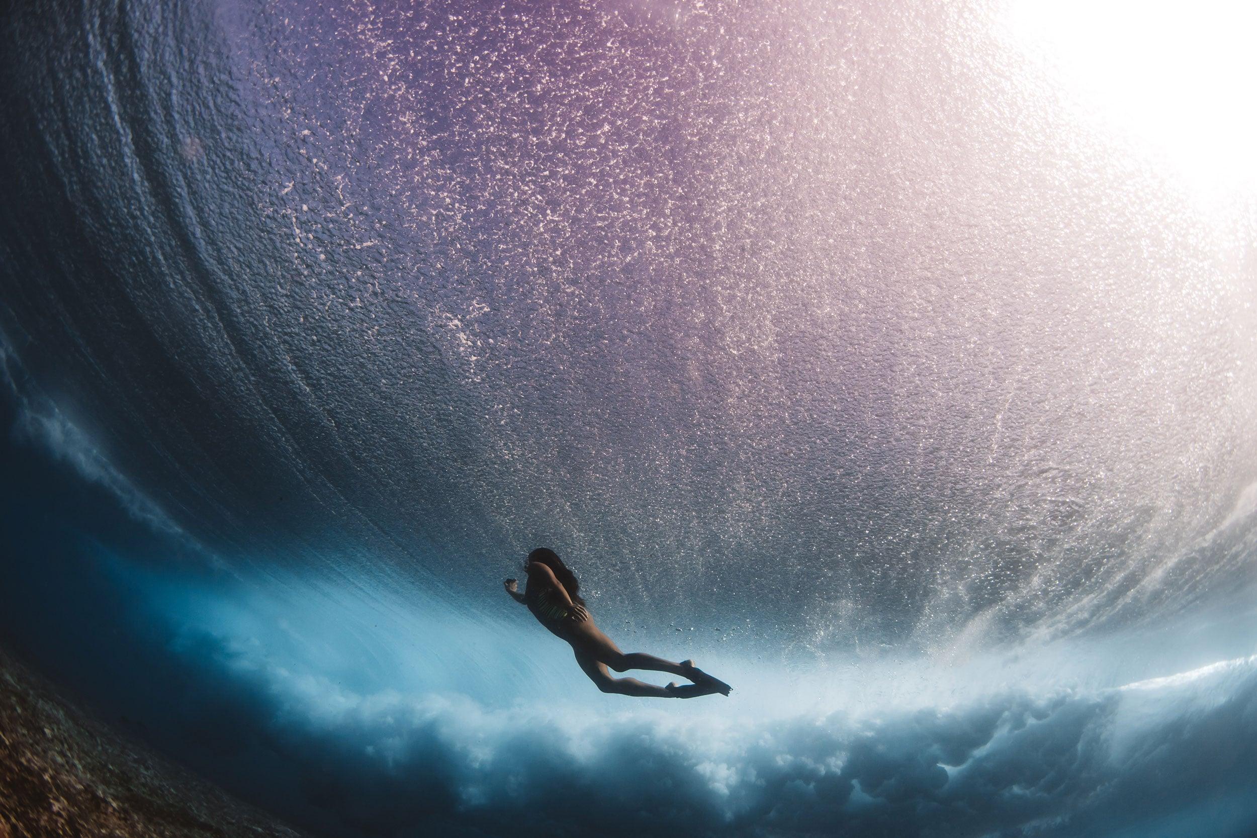 ocean beauty pipeline