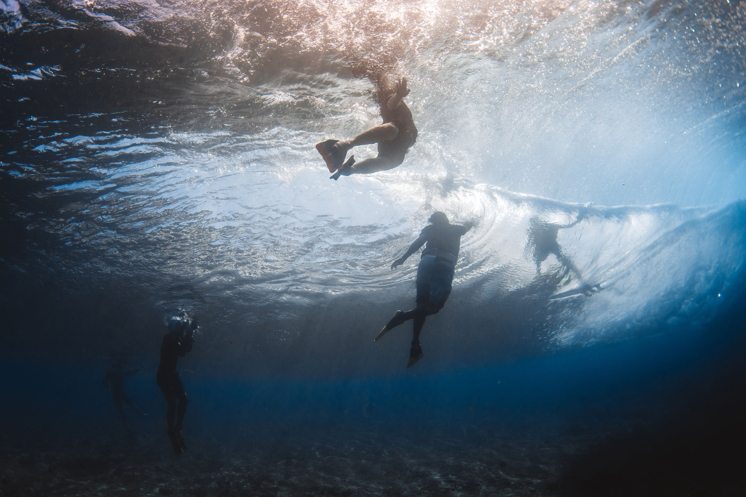 surf photographers