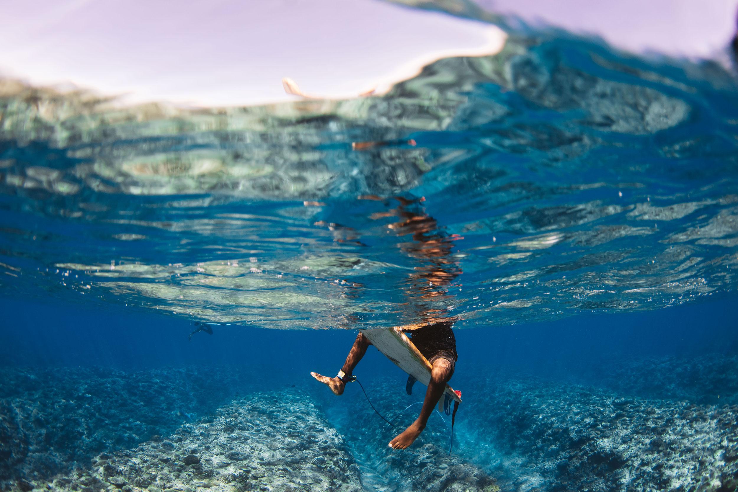 Maldives-44.jpg