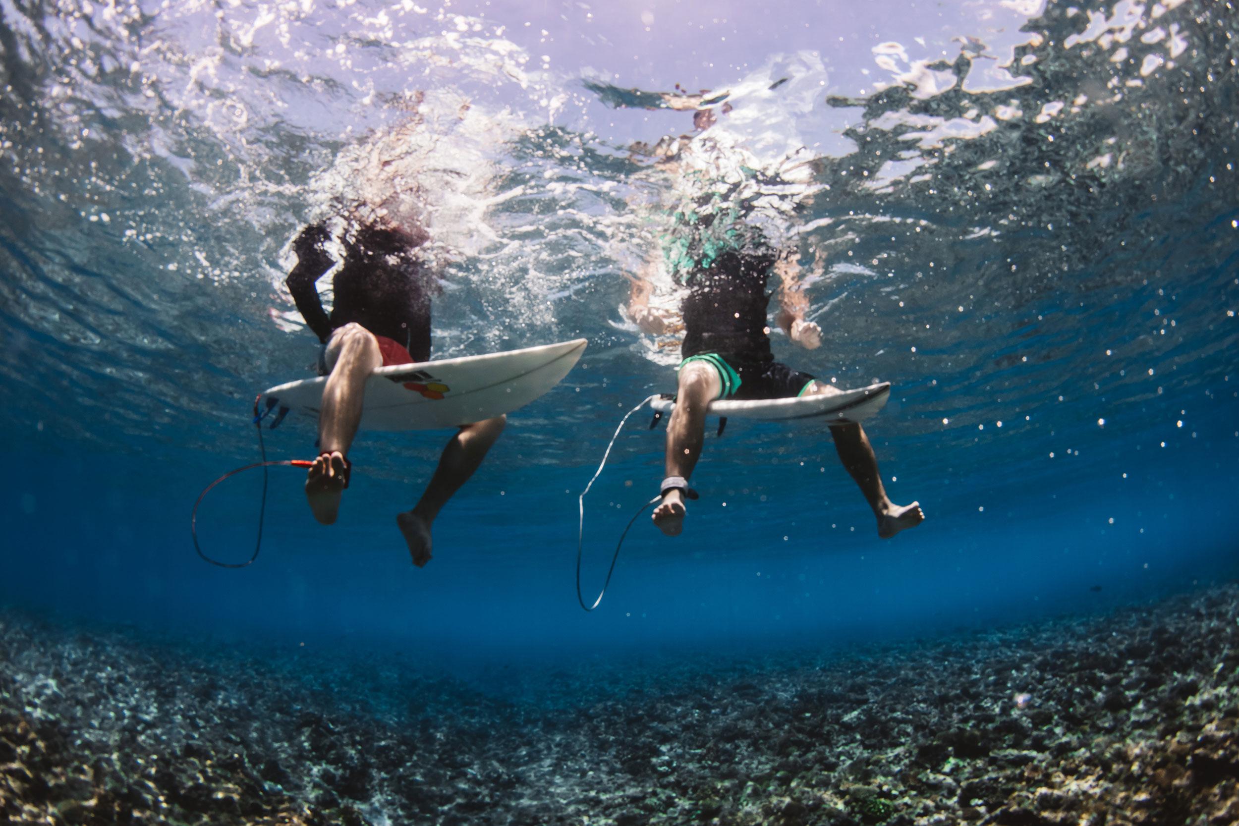 Maldives-107.jpg