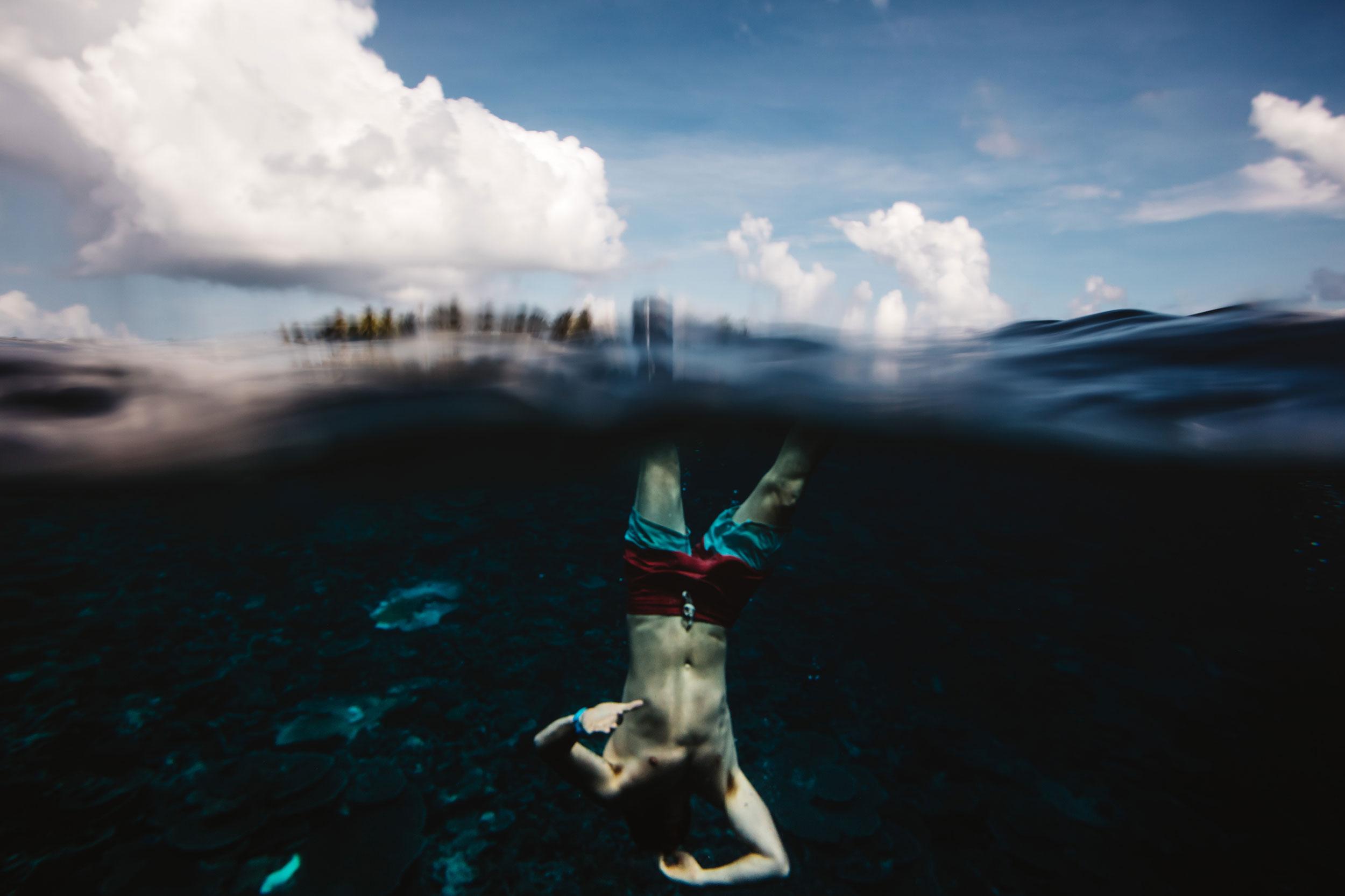 Maldives-265.jpg