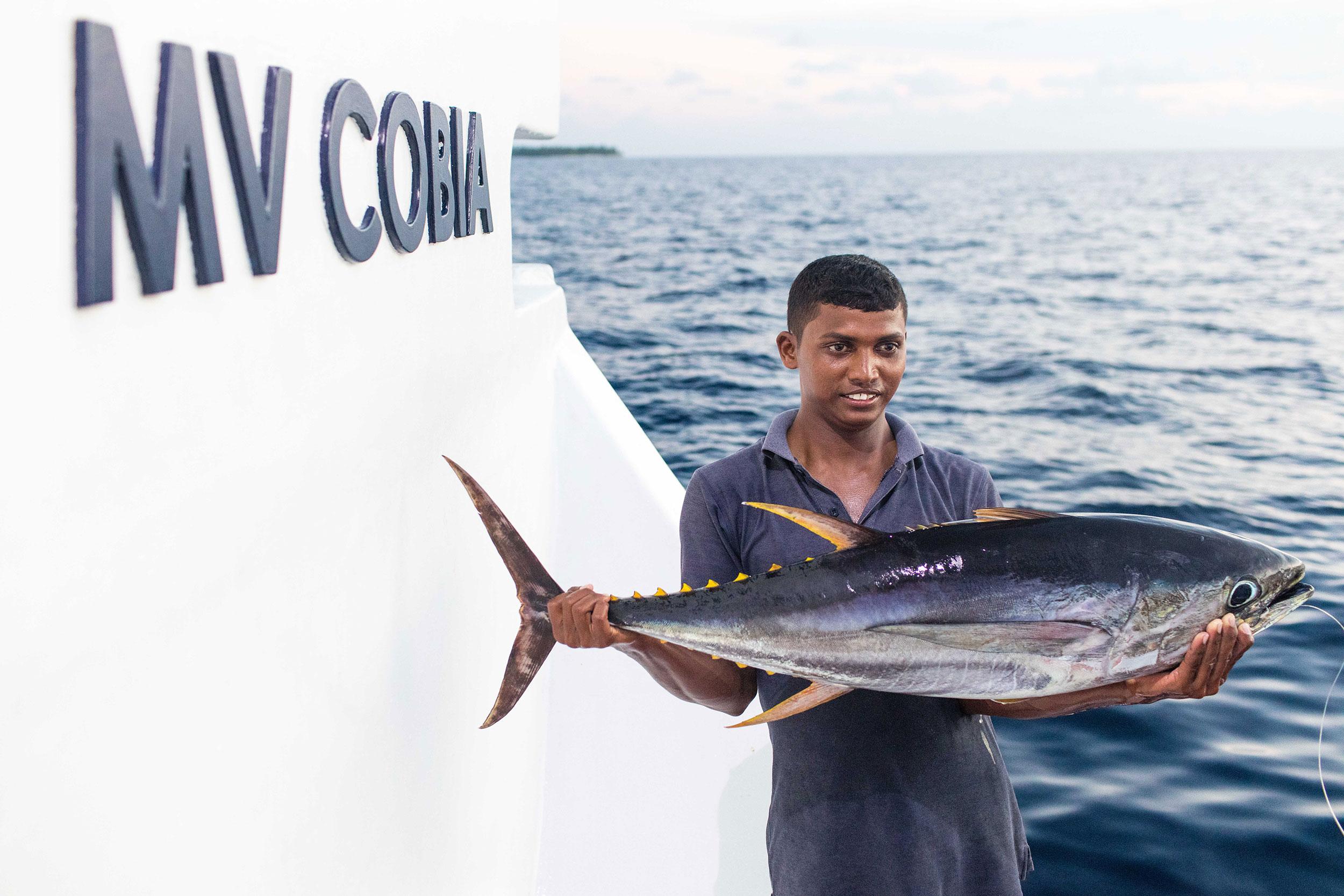 Maldives-416.jpg