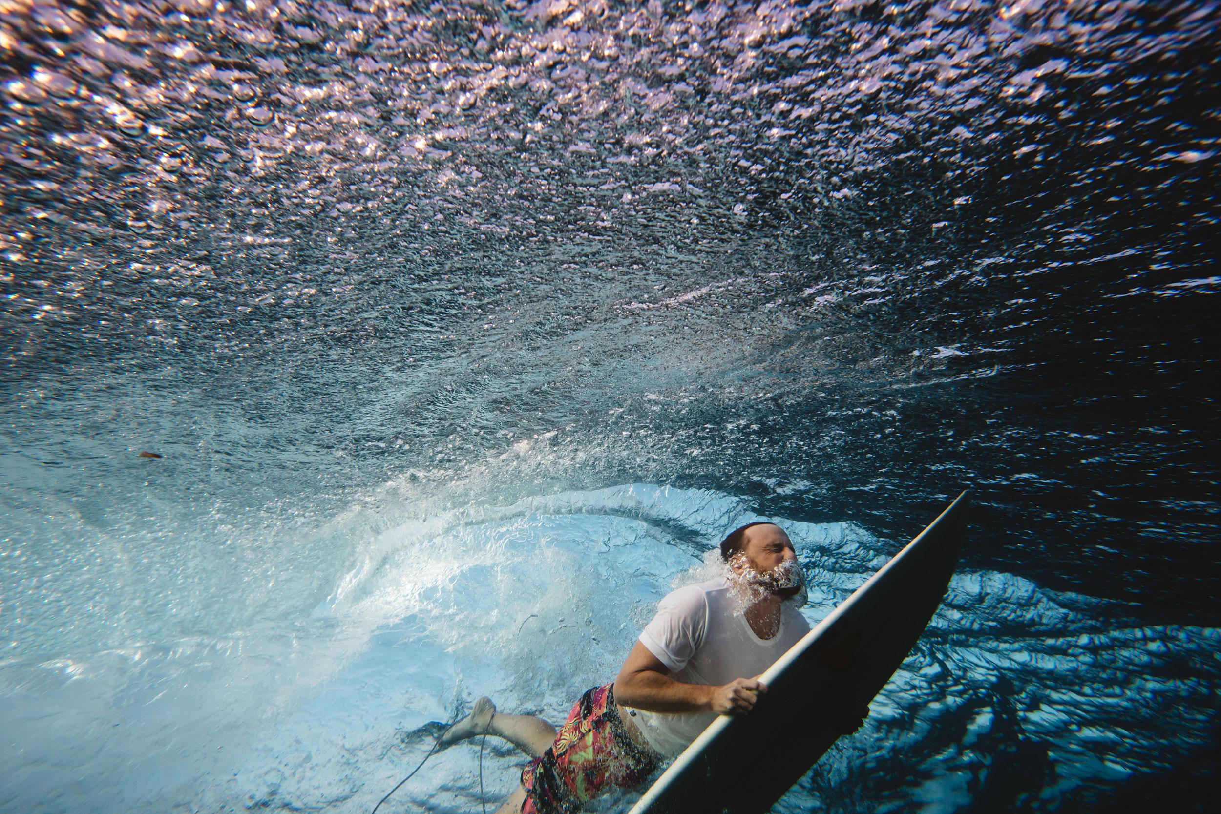 Maldives-465.jpg