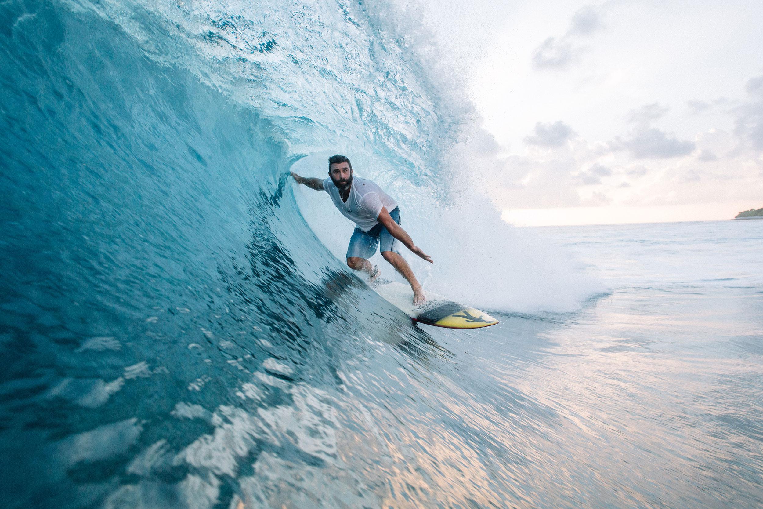 Maldives-490.jpg