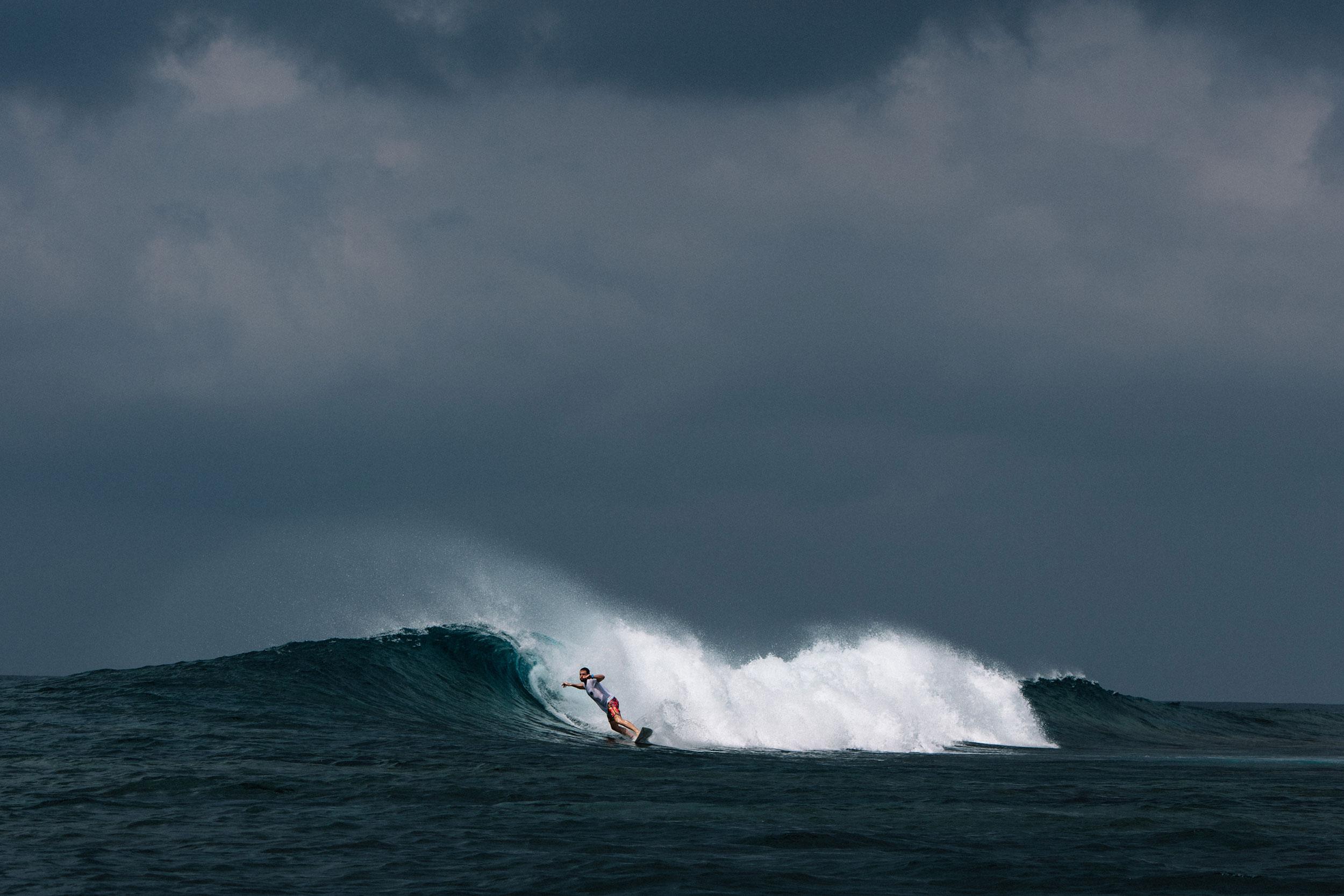 Maldives-584.jpg