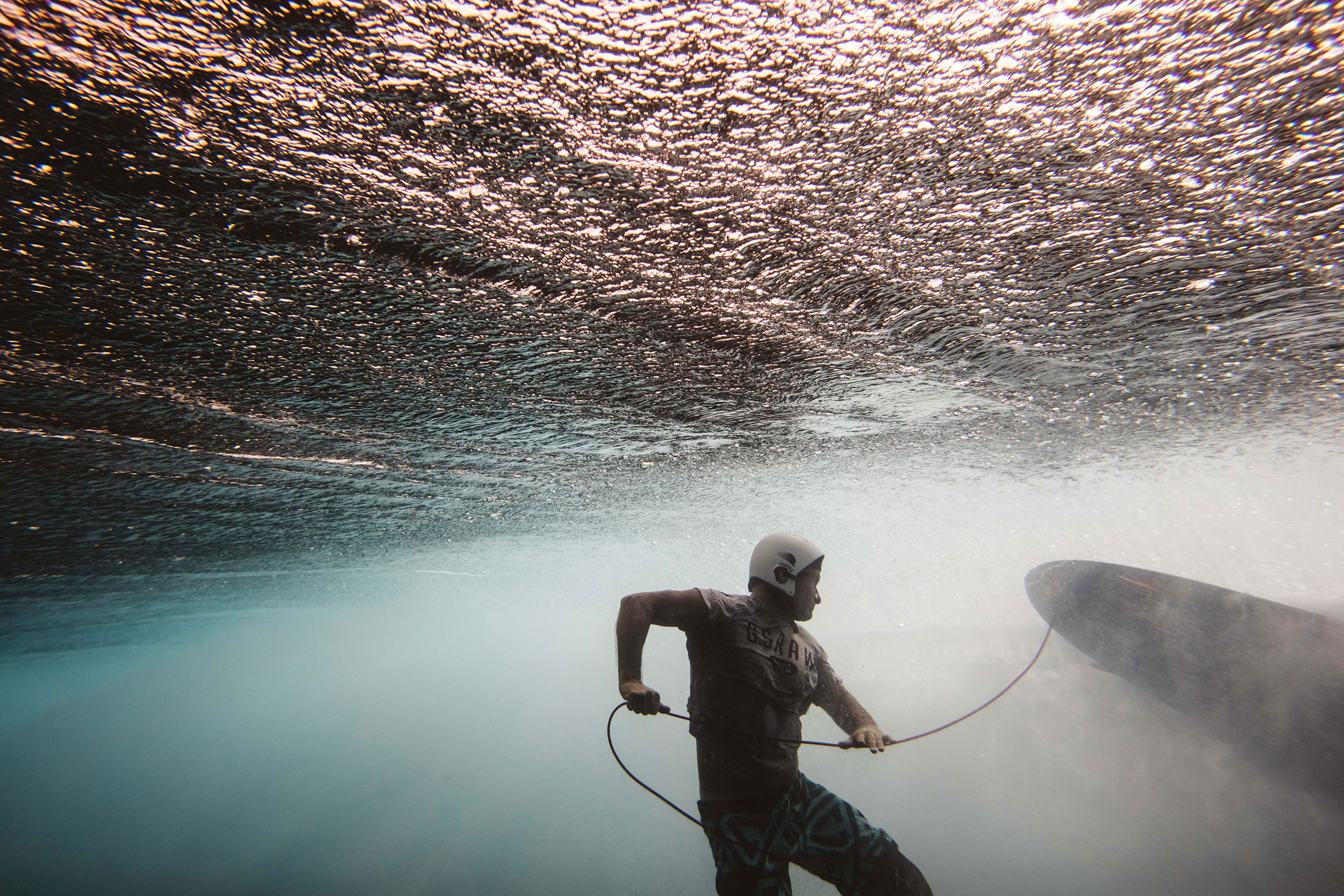 Maldives-1208.jpg