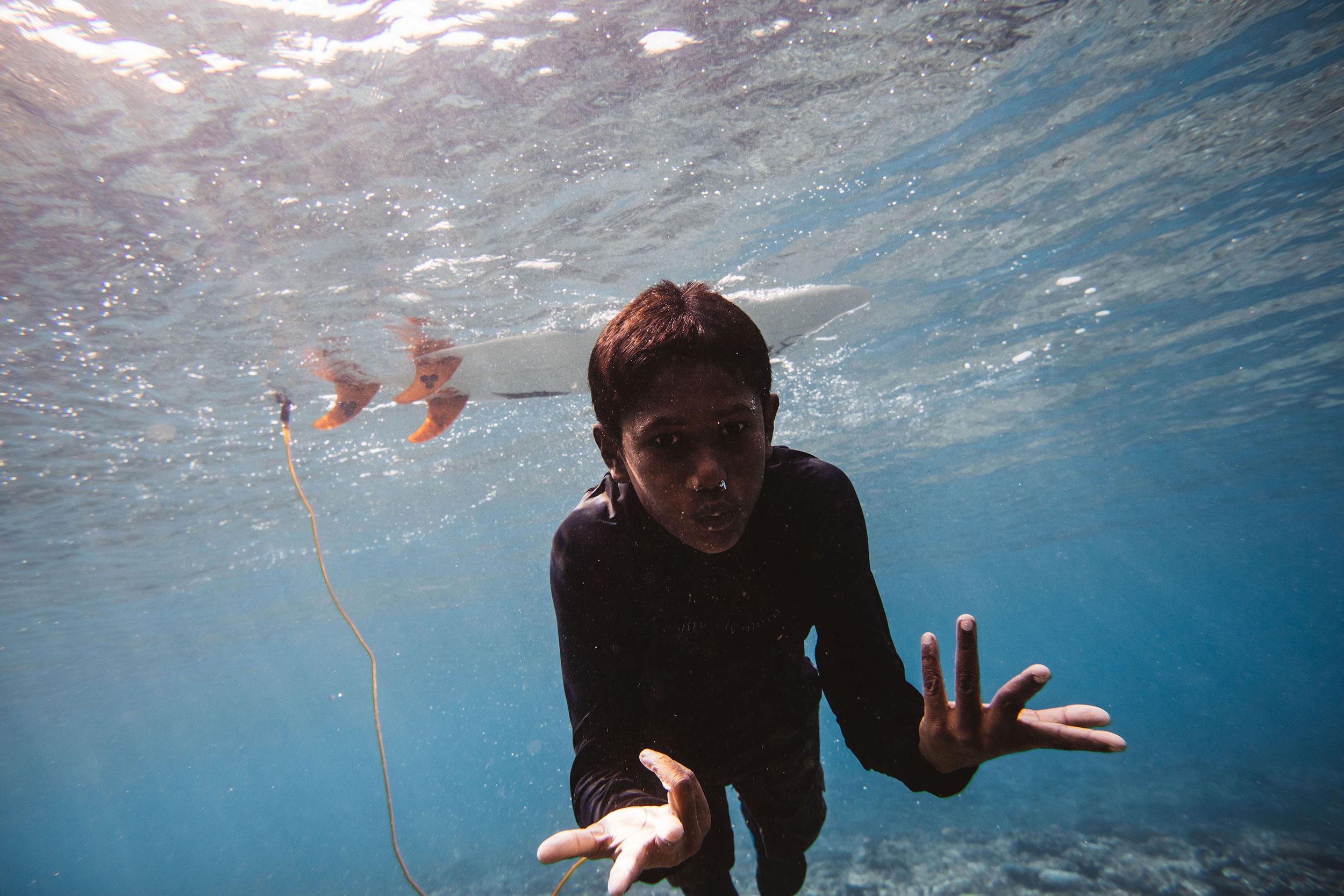 Maldives-1236.jpg
