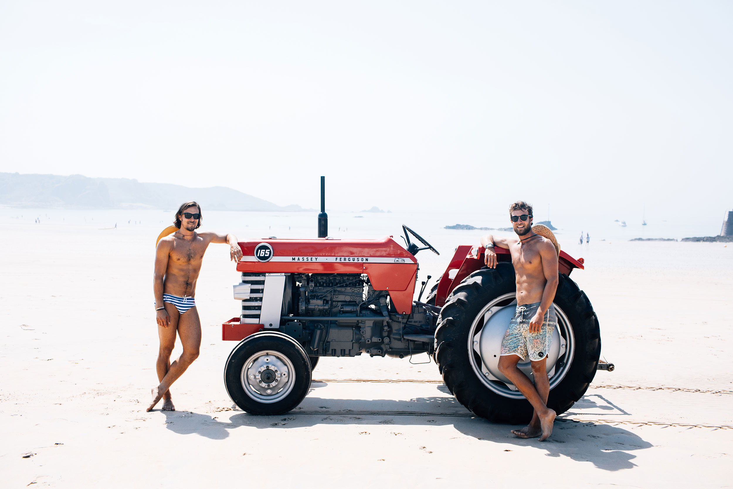 Tractorporn_0005_7748.jpg