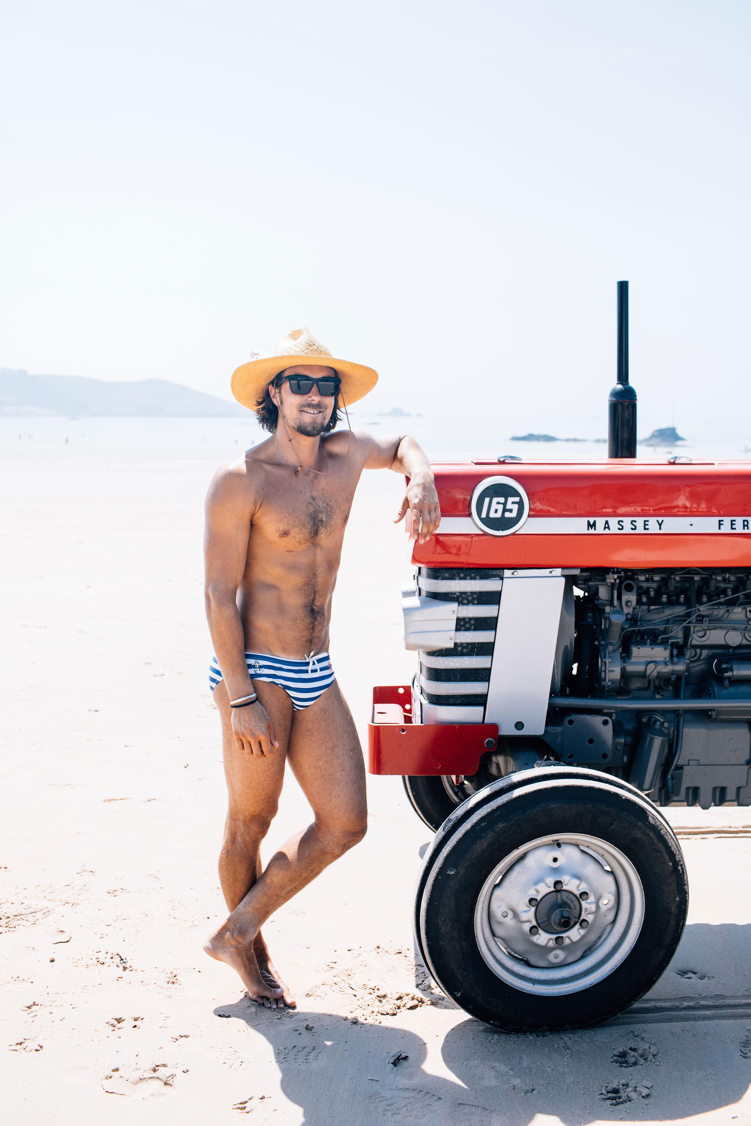 Tractorporn_0006_7760.jpg