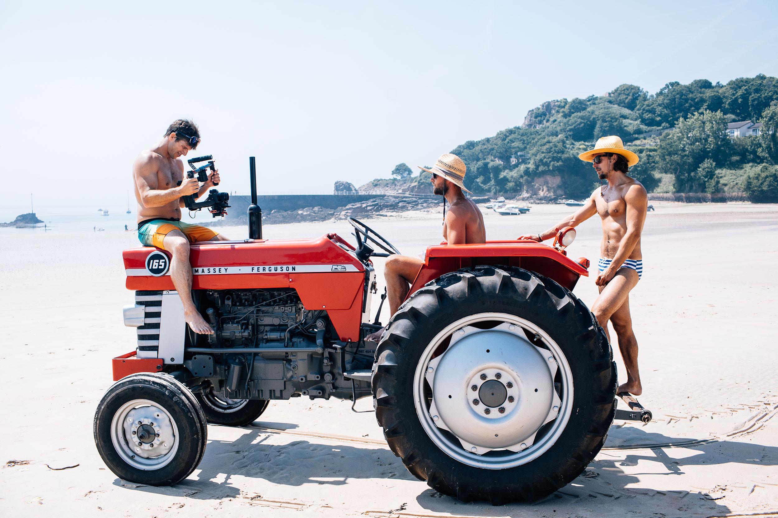 Tractorporn_0011_7848.jpg