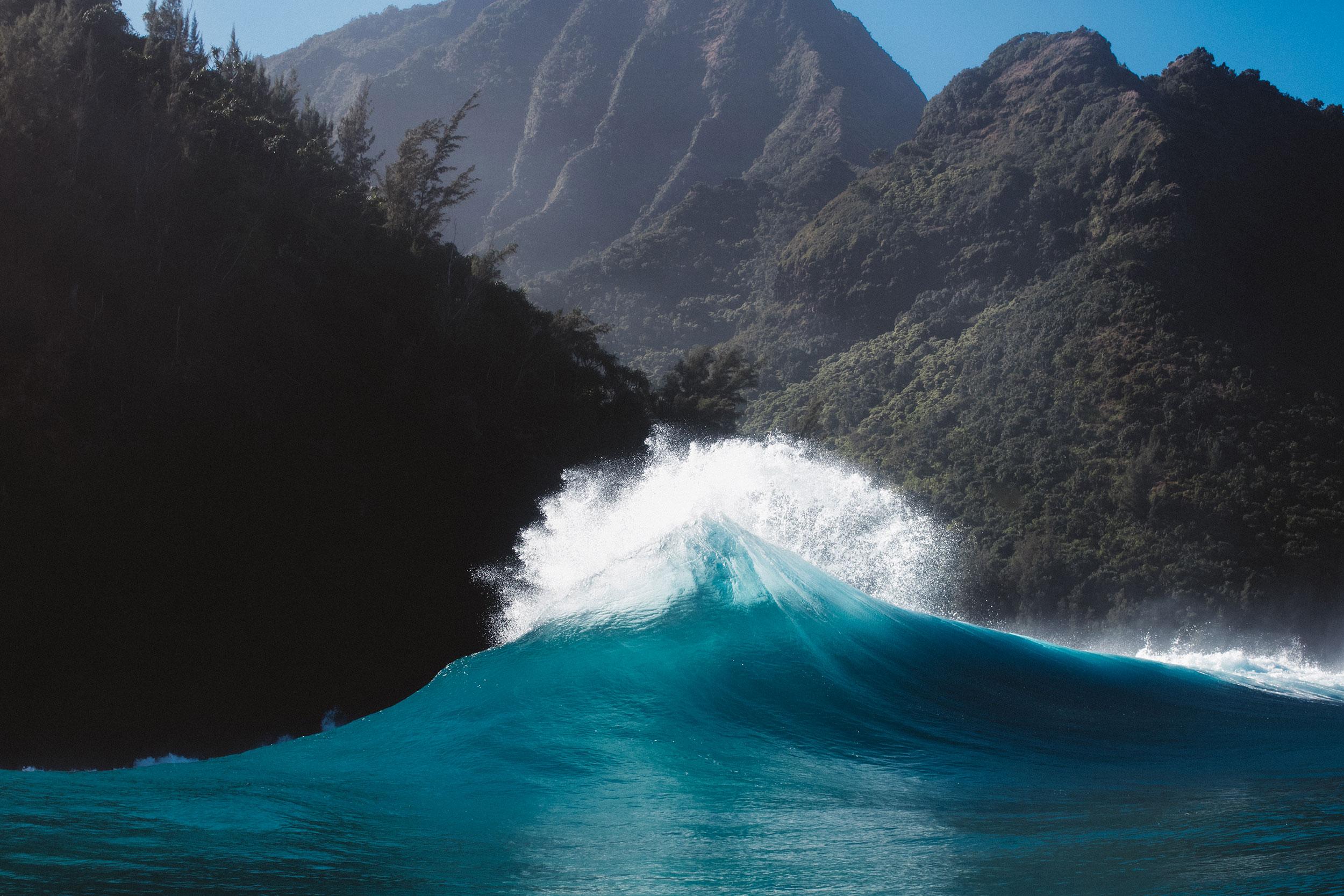 Hawaii_Kaui-56.jpg