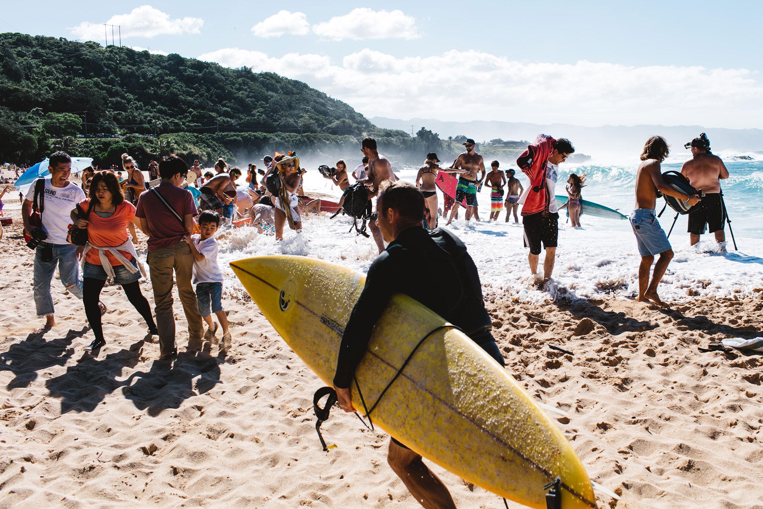 Hawaii-7962.jpg