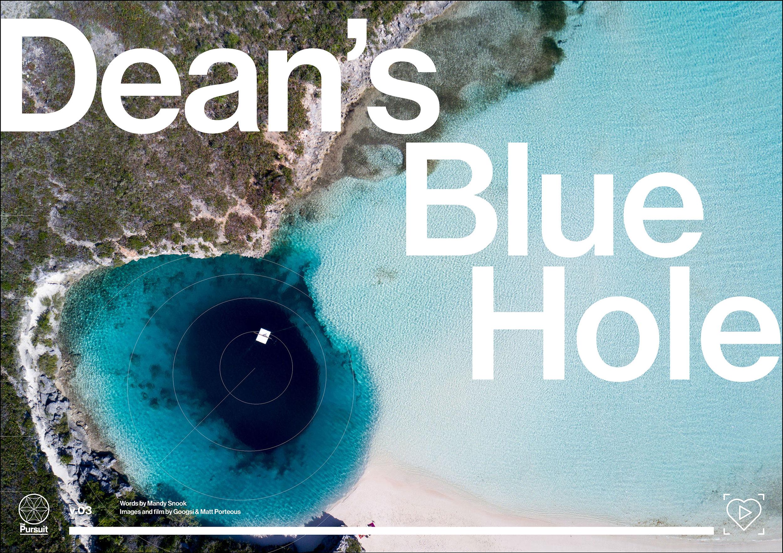 THE-PURSUIT.-DEANS-BLUE-HOLE_Page_1.jpg