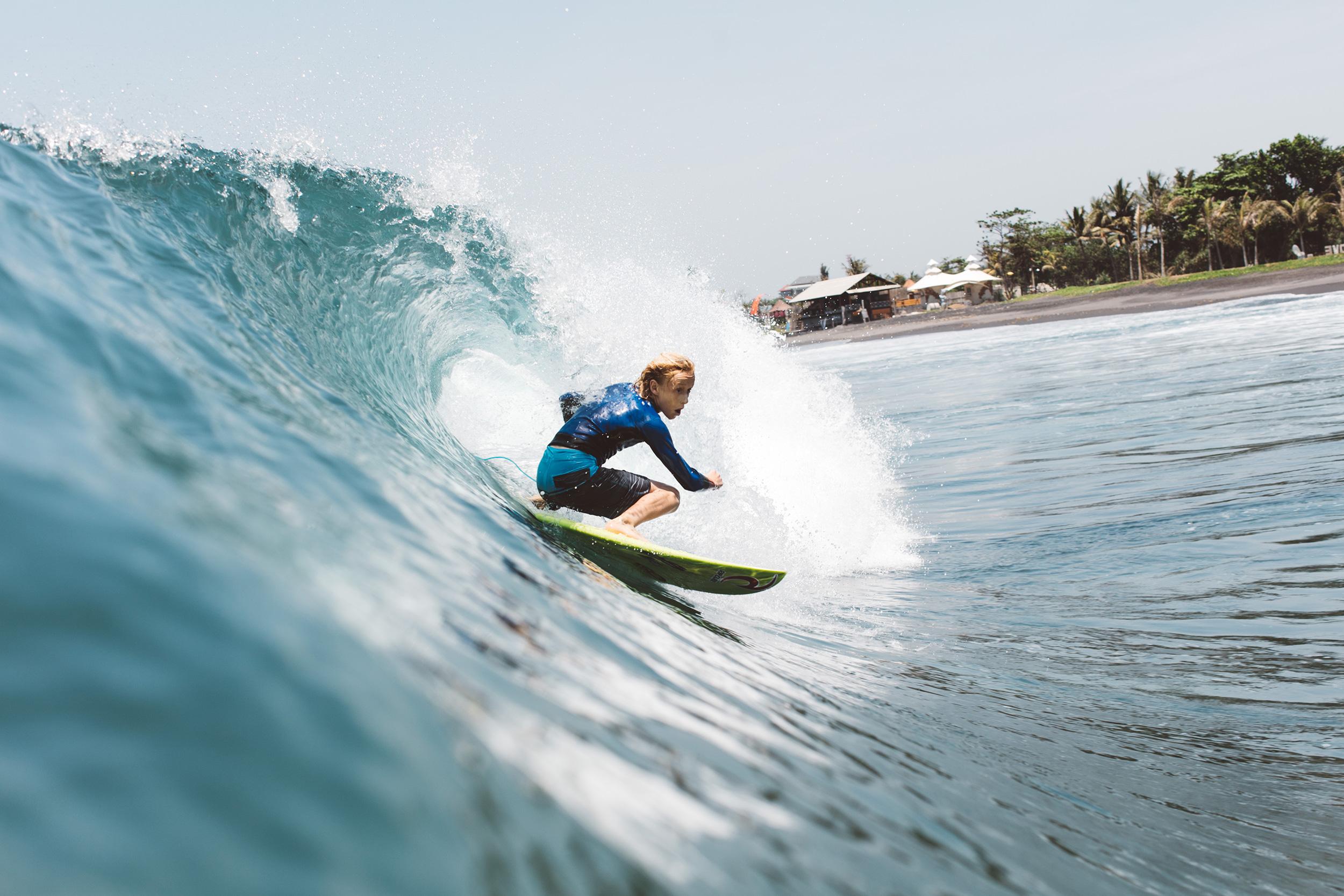 0189_Bali_1229.jpg
