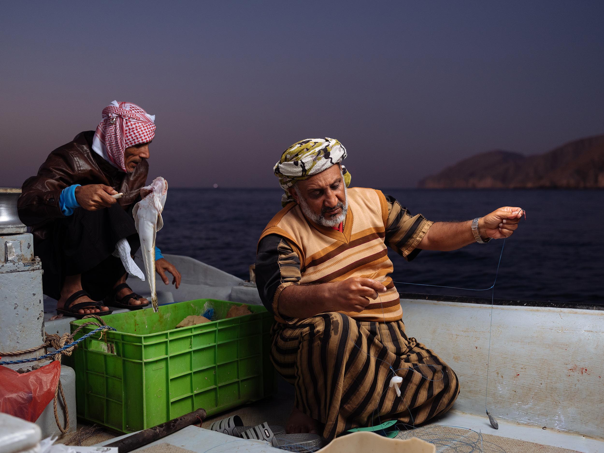 Khasabmountfish458.jpg