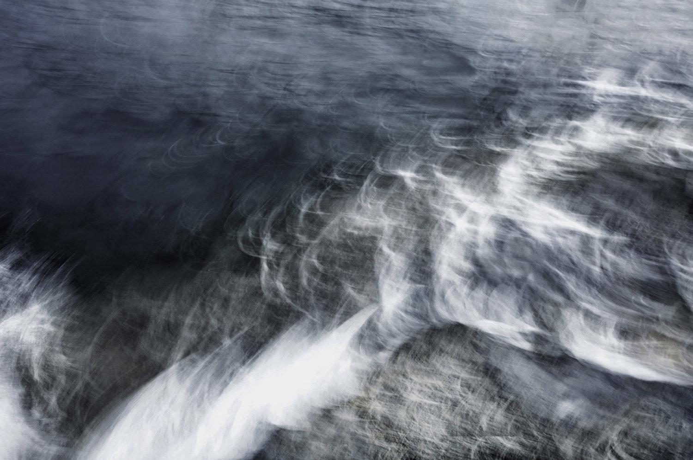 WATER16.jpg