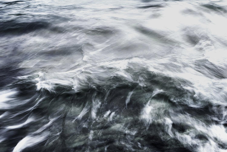 WATER17.jpg