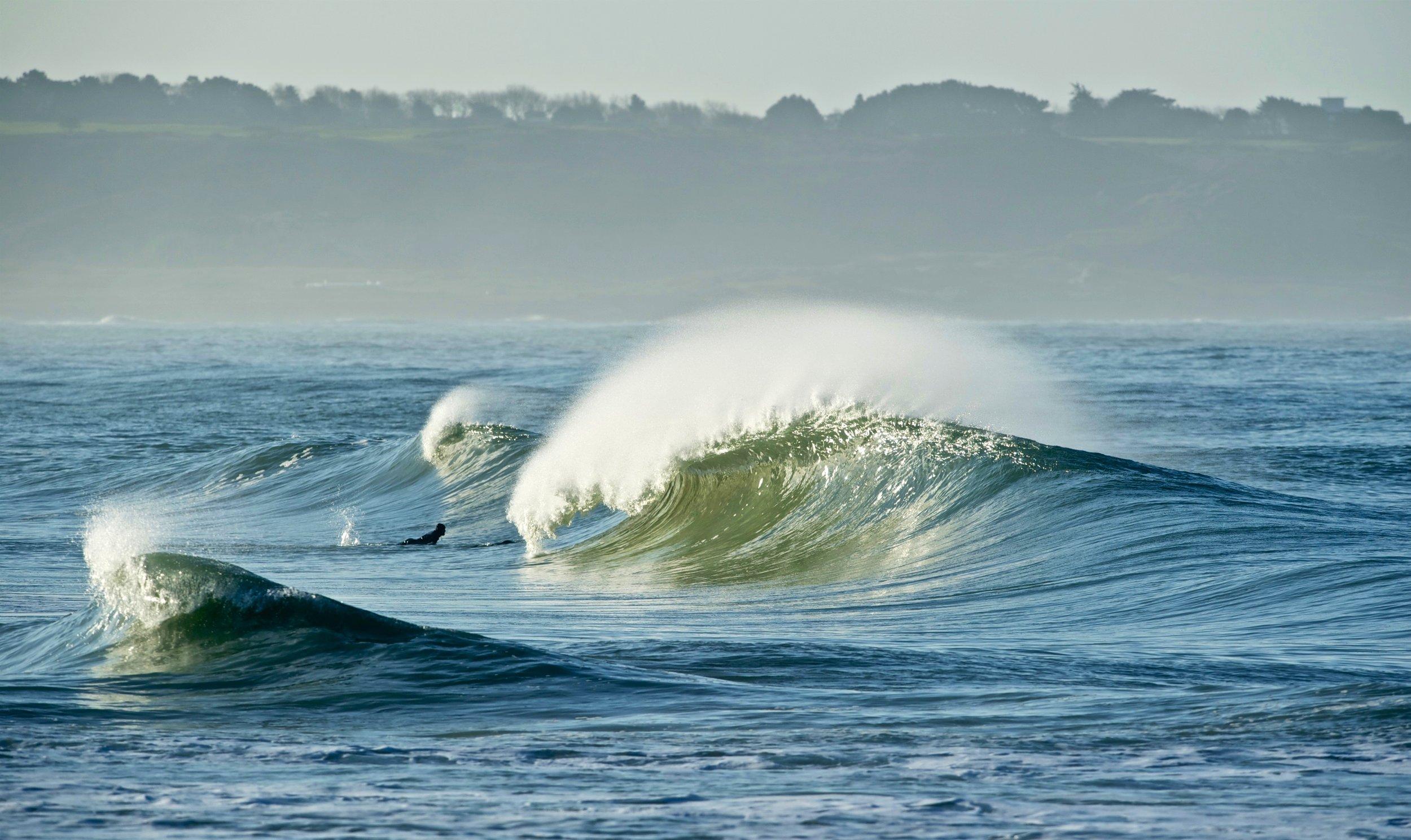 La Saline Jersey.jpg