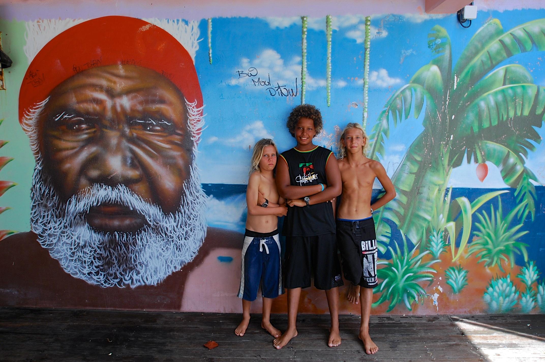 Guadeloupe Groms.jpg