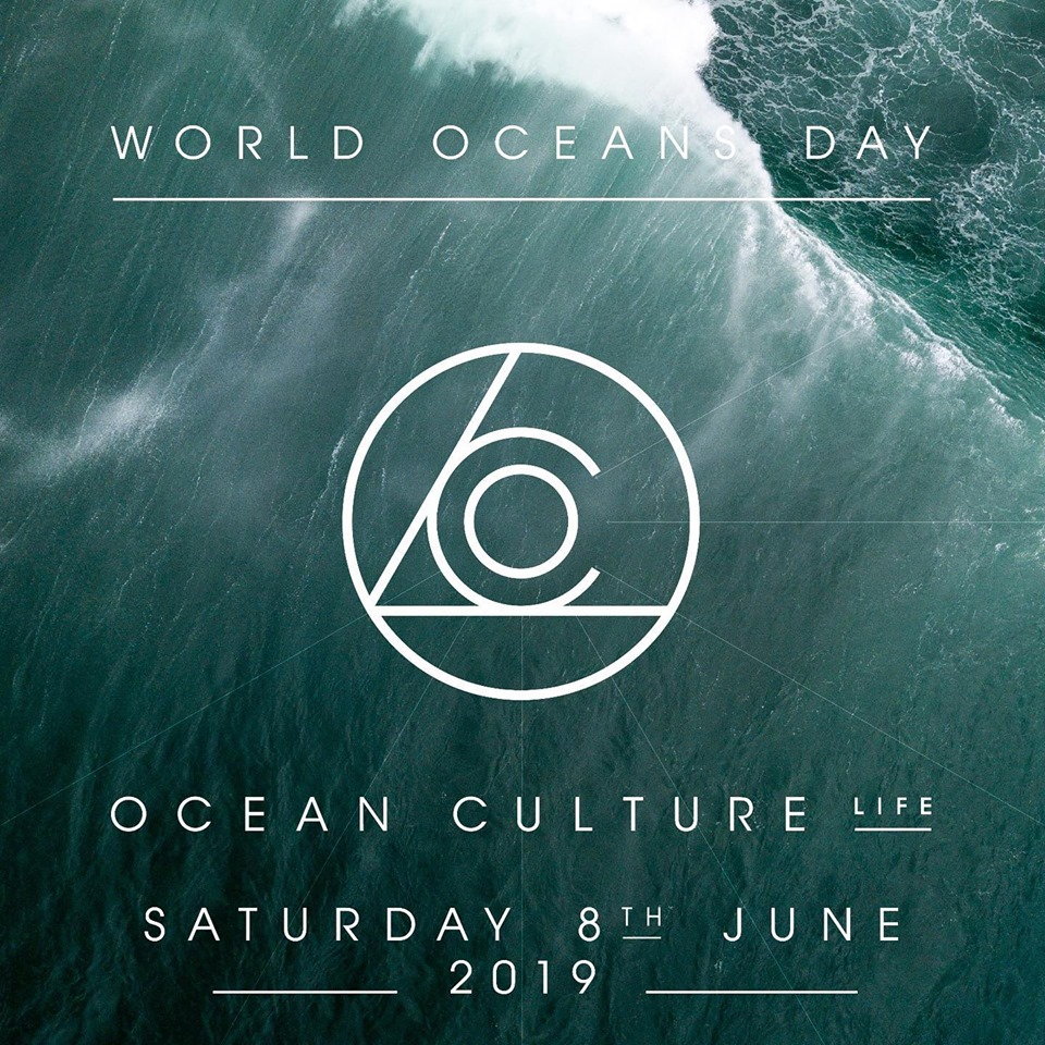 World+Oceans+Day+2019.jpeg