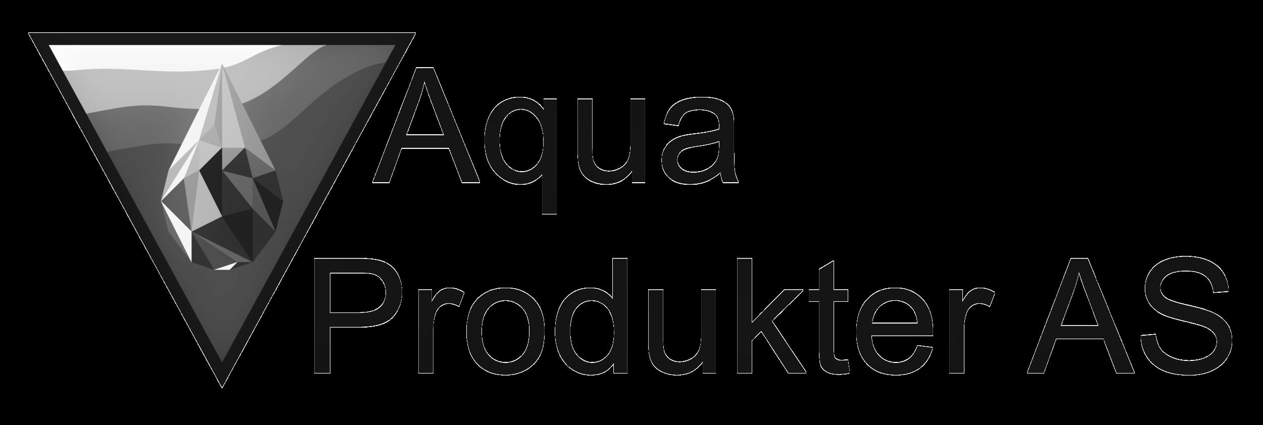 Logo_Aqua_Produkter-01.png
