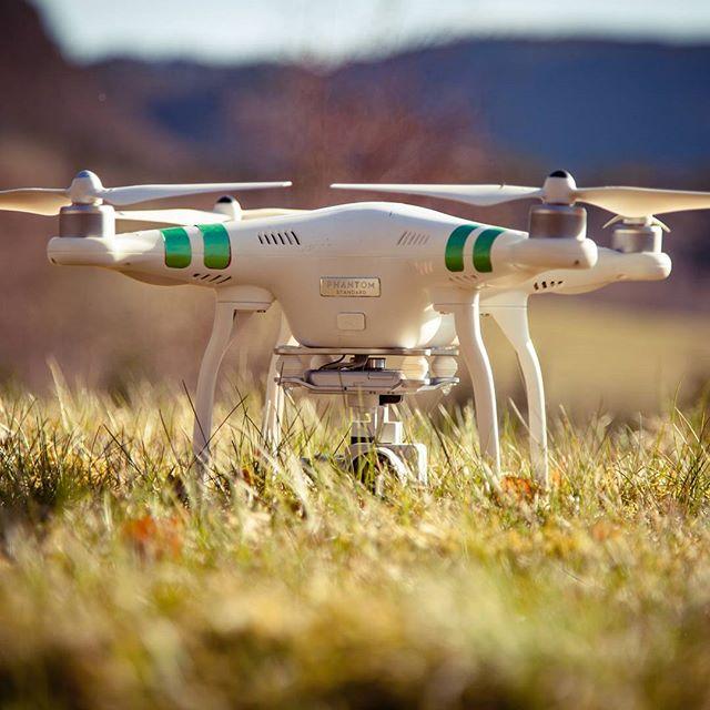 Learning to fly! #Dji #drone #gainingexperience #videomaking #phantom