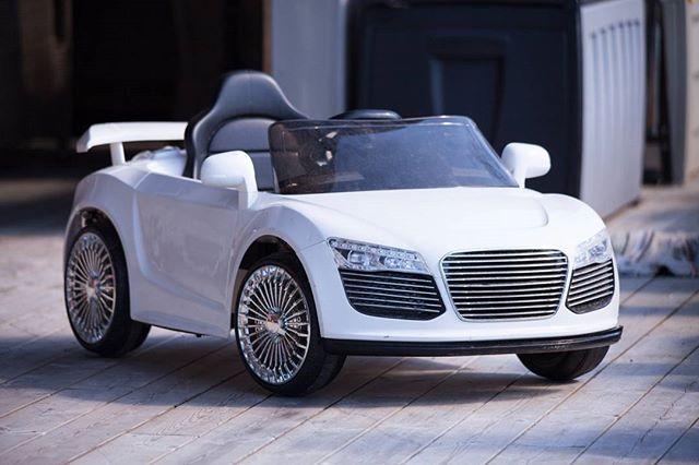 Doing some car photography! #Audi #toy #rc #tonystark