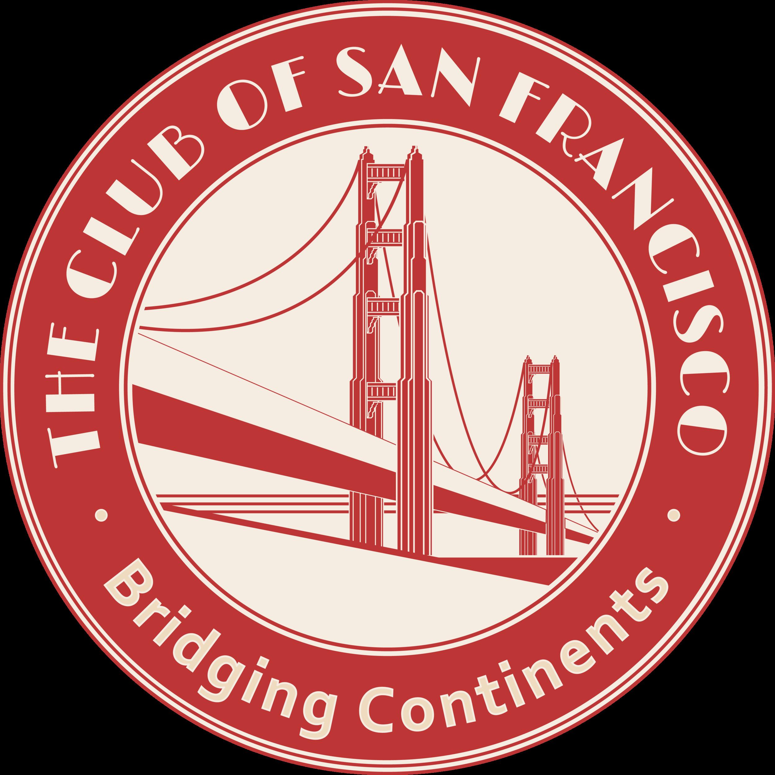 TCOSF_Logo_v2.png