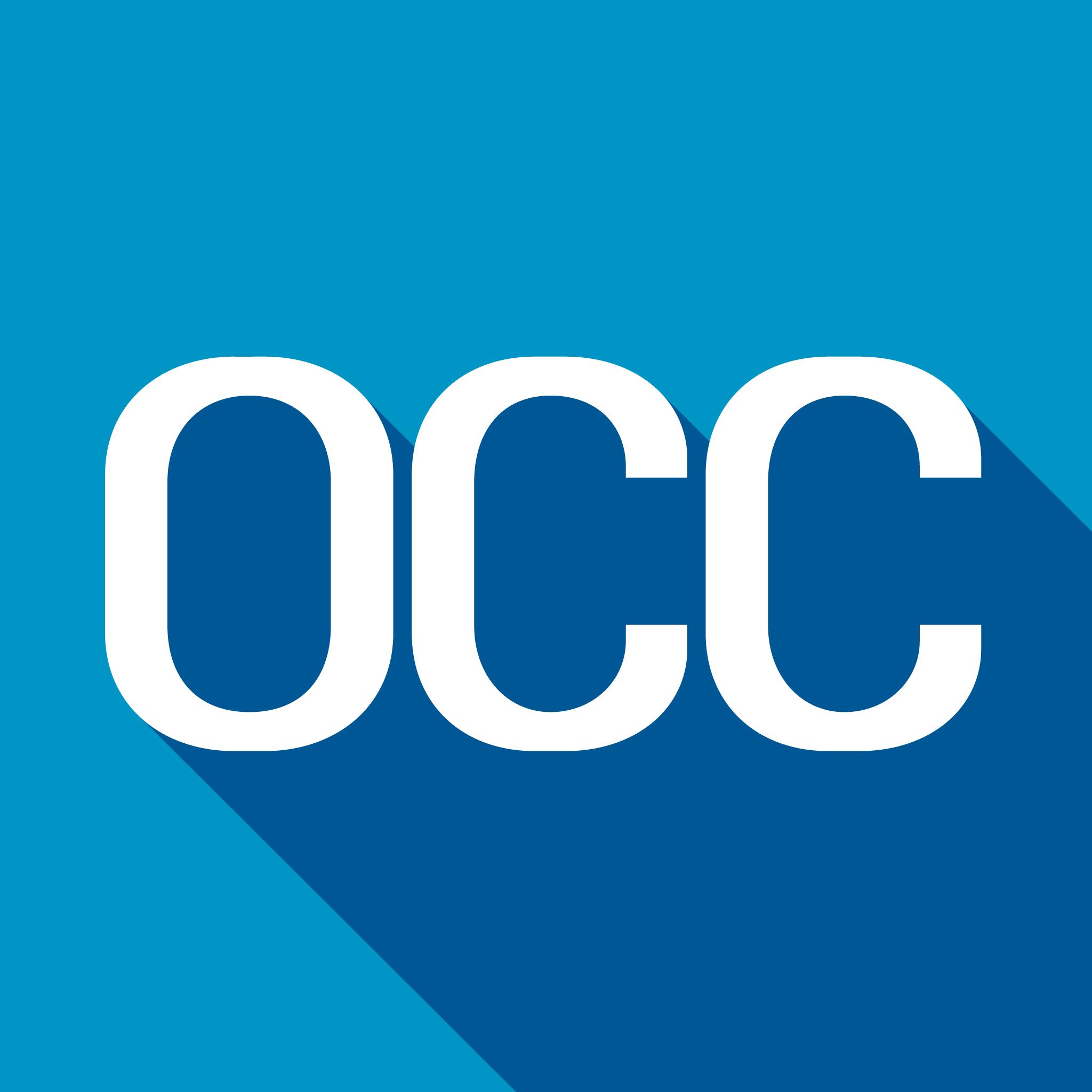 OCC Logo 2048.png