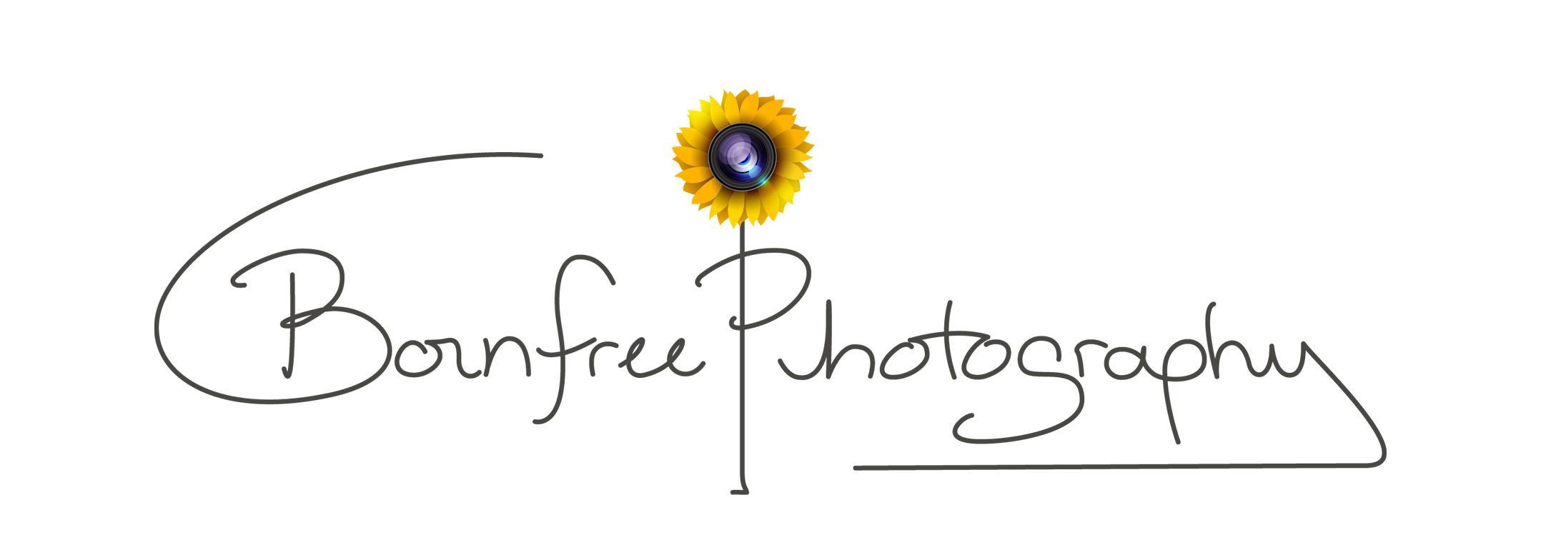 Bornfree Photography.jpg