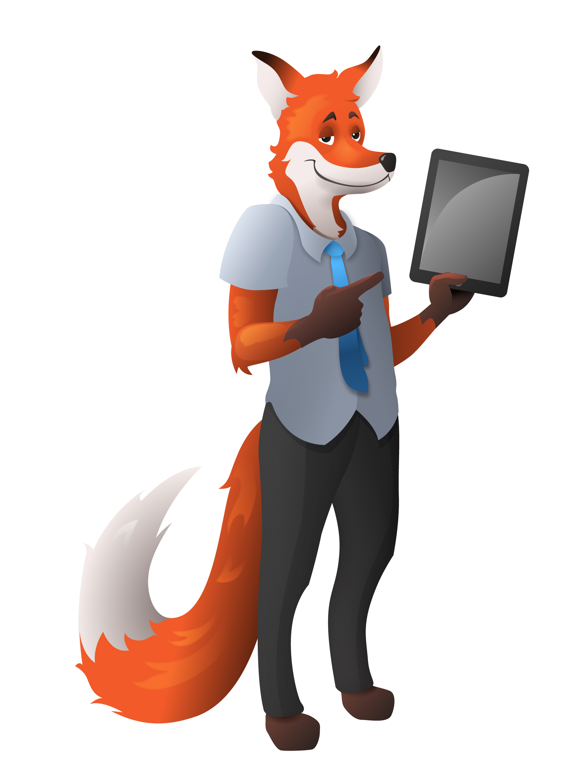 Sly Fox Character 3-3 Final.jpg