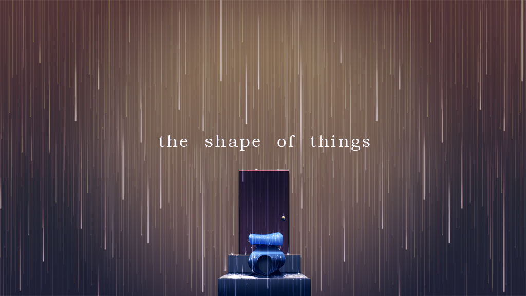 01-13-13 The shape of things.jpg