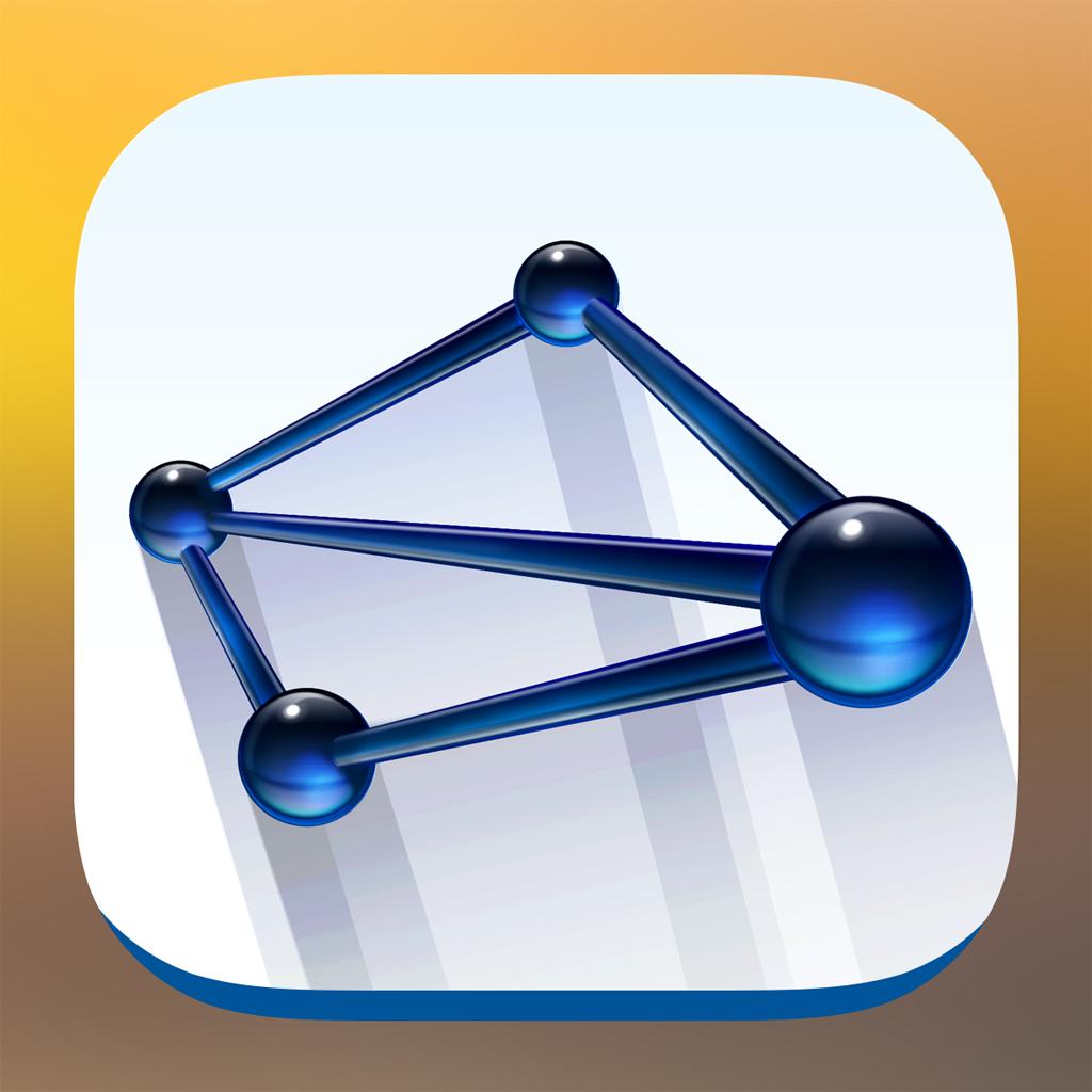 SMC Icon Final.jpg