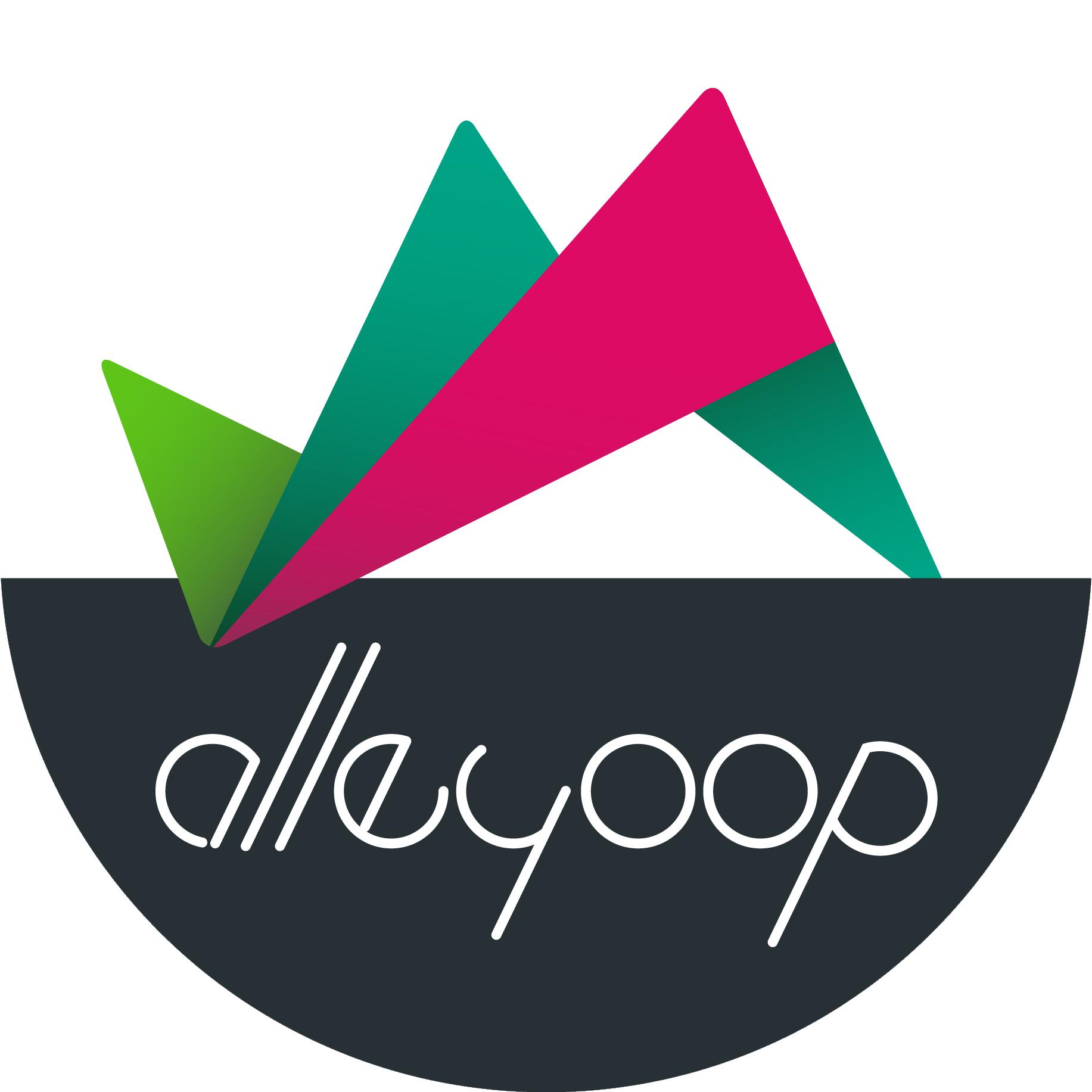 Alleyoop Combined - Circle.png