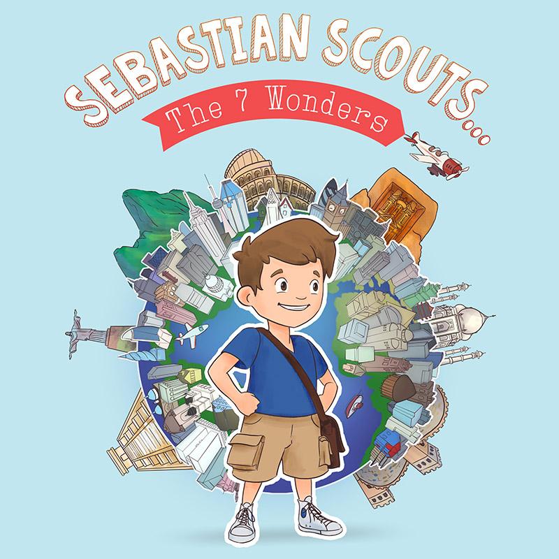 Scaredy Scouts SM - Cover.jpg