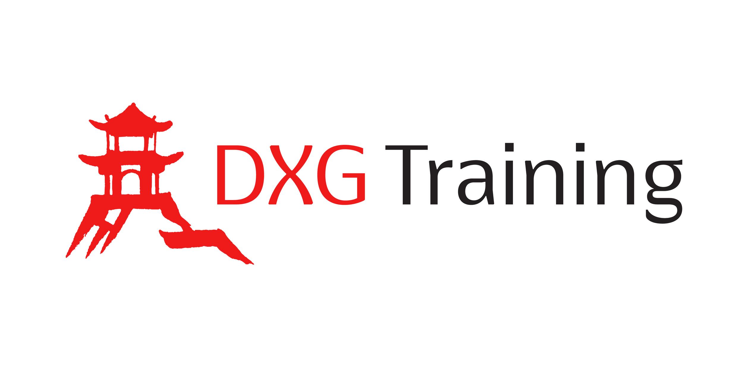 DXG Final Logo.jpg