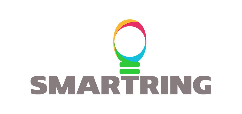 SmartRing_Logo.jpg