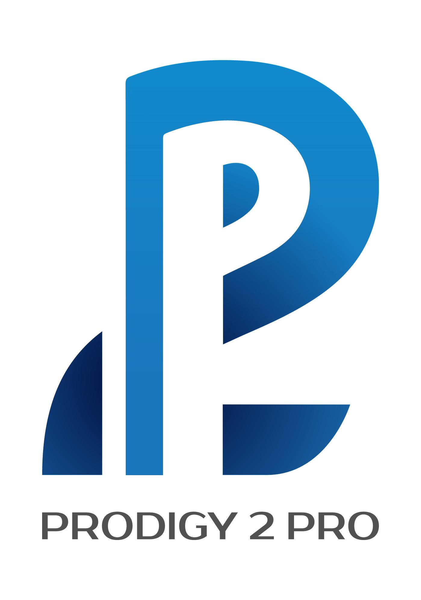 P2P Logo - FullColor.jpg