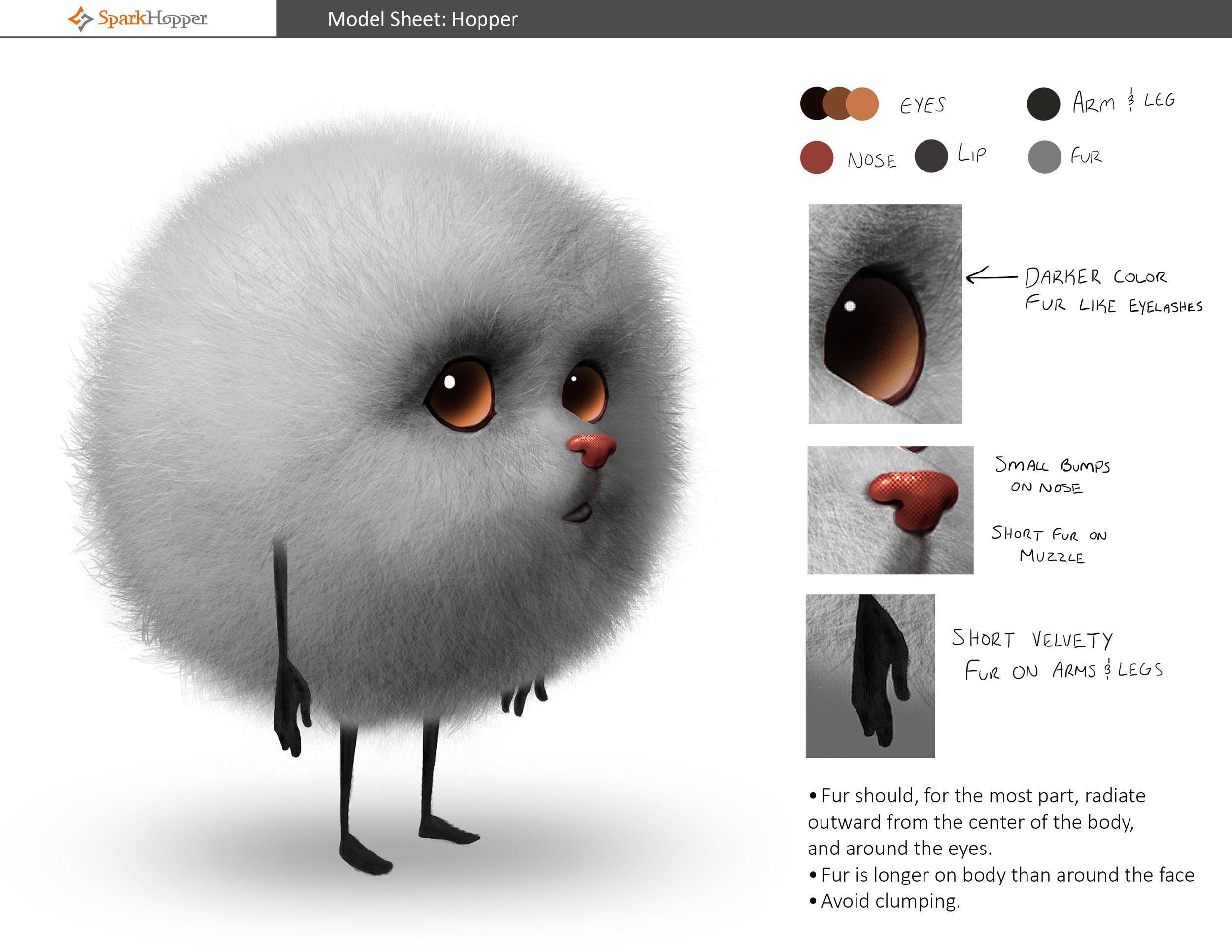 SparkHopper_ModelSheet-HopperDetail.jpg